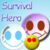 Click here & Play to Survival Hero the online game !