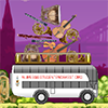 Click here & Play to Symphonic Bus Tour the online game !