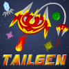 Click here & Play to Tail Gen the online game !