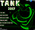 Click here & Play to Tank 2007 the online game !