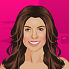 Click here & Play to Tara Reid Makeover the online game !