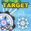 Click here & Play to Target the online game !