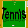 Click here & Play to Tennis the online game !