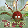 Click here & Play to TENTACLEE the online game !