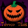 Click here & Play to Terror Tiles the online game !