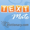 Click here & Play to TextMate the online game !