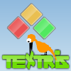 Click here & Play to Textris the online game !