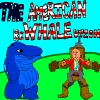 Click here & Play to The American ReWHALEution the online game !