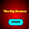 Click here & Play to The Big Bounce the online game !