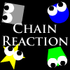 Click here & Play to The Chain Reaction Tutorial the online game !