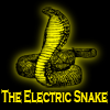Click here & Play to The Electric Snake the online game !