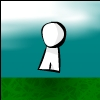 Click here & Play to :the game: the online game !