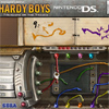 Click here & Play to The Hardy Boys: Treasure on the Tracks Bomb Defusing Mini-game the online game !