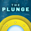 Click here & Play to The Plunge the online game !
