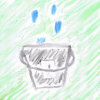 Click here & Play to The Rain With A Bucket the online game !