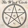 Click here & Play to The Witch Circle the online game !