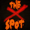 Click here & Play to The X-spot the online game !