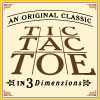 Click here &amp; Play to Tic Tac Toe 3D the online game !
