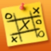Click here & Play to Tic Tac Toe the online game !