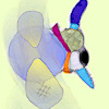 Click here & Play to Tiny Fly Attack the online game !