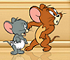 Click here & Play to Tom and Jerry Refriger Raiders the online game !