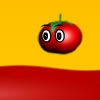 Click here & Play to Tomato Ketchup the online game !