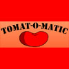 Click here & Play to Tomat-o-matic the online game !
