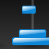 Click here & Play to Tower of Hanoi the online game !