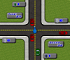 Click here & Play to Traffic Director the online game !