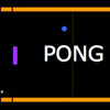 Click here & Play to Trekkie Pong the online game !