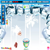 Click here & Play to Tropical Mix Game the online game !