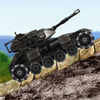 Click here & Play to Turbo Tanks the online game !