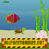 Click here & Play to Turtle Gobble the online game !