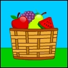 Click here & Play to Tutti Frutti the online game !