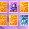Click here & Play to Tweegee Memory the online game !