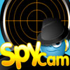 Click here & Play to Tweegee SpyCam the online game !
