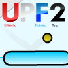 Click here & Play to Ultimate Pong Fighters 2 the online game !