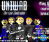 Click here & Play to Uniwar the online game !