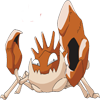 Click here & Play to uPokemon the online game !