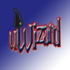 Click here & Play to uWizard the online game !