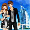 Click here & Play to Vacation in Dubai the online game !