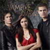 Click here & Play to Vampire Diaries Race Against the Dawn the online game !