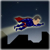 Click here & Play to Vinman the online game !