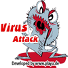 Click here & Play to Virus Attack the online game !