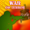 Click here & Play to War On Terror the online game !