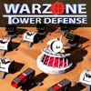 Click here & Play to Warzone Tower Defense the online game !