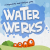 Click here & Play to Water Werks the online game !