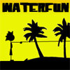 Click here & Play to Waterfun the online game !