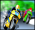Click here & Play to Wheelers the online game !