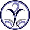 Click here & Play to Whirled Trivia the online game !